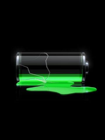 iPhone电量显示不准,教你如何电池矫正