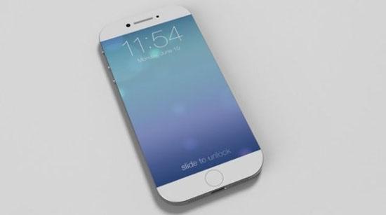 教你如何把变板砖的iPhone6恢复