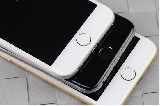 教你如何辨别真假iPhone6/6 Plus
